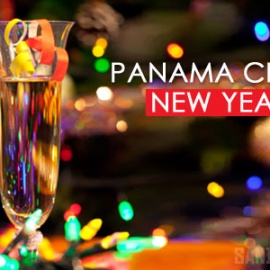 New Year's Eve in Panama City Beach Fl