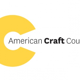 THE AMERICAN CRAFT COUNCIL SHOW RETURNS TO BALTIMORE FOR ITS 40TH YEAR