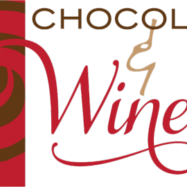 Chocolate and Wine Experience