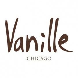 Vanille Lakeview Opening Next Month