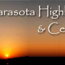 22nd Annual Sarasota Highland Games and Celtic Festival