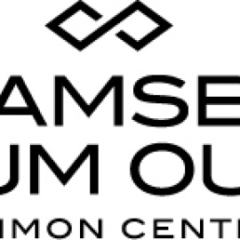 Williamsburg Premium Outlets hops into spring with special Easter guest March 19 and 26