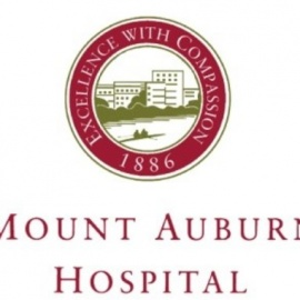Mount Auburn Hospital Presents Pink Pages