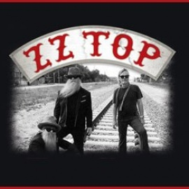 ZZ Top Hell Raisers Tour in Clearwater