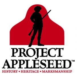 Project Appleseed™ - Rifle Instruction & Stories of the American Revolution