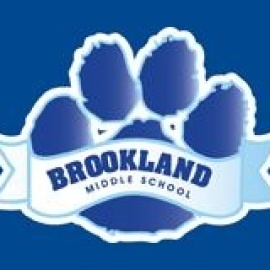Brookland Middle School & PTSA's Spring Fling and SOL Kickoff