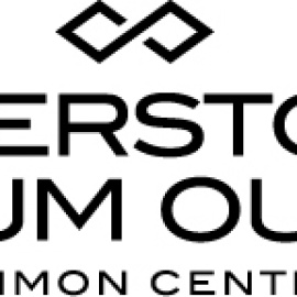 Embassy Appreciation Month at Hagerstown Premium Outlets April 1-30