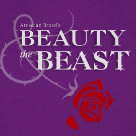 Orlando Ballet: Beauty and the Beast