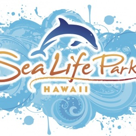 SEA LIFE PARK OFFERS WEEK-LONG MOTHER'S DAY SPECIAL