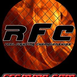 RFC in Tampa FL