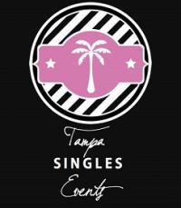 singlestampa in Tampa FL