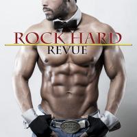 rockhardrevue in Orlando Fl