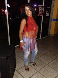laindia_68 in Tampa FL