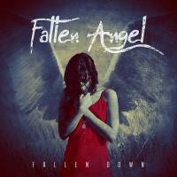 fallenangel14 in Gibsonton Fl