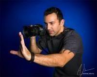 anthonyj_Photog in Austin TX
