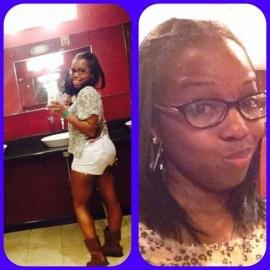 Amanda 06 in Tampa Fl