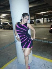 estela laangelpink in Tampa FL