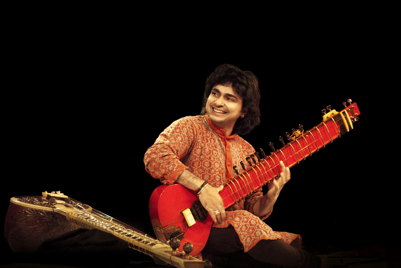 Niladri Kumar Ncpa