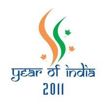 Yearof India