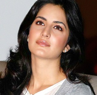Reality better than dreams: Katrina Kaif