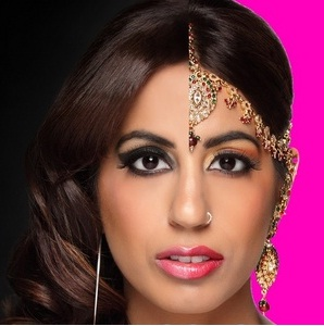 Bollywood Monster Mash-Up Concert will take place Saturday, July 28 at Celebration Square Mississauga
