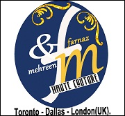 Toronto Eid Festival will take place Sunday, August 12, 2012 at Woodbine Banquet Hall