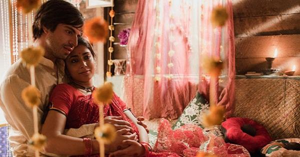 Midnight's Children the film by Deepa Mehta, Salman Rushdie