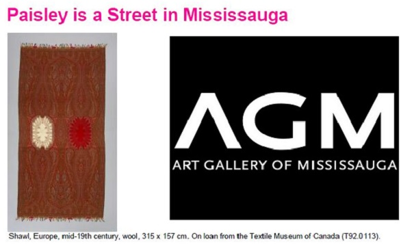 Art Gallery of Mississauga