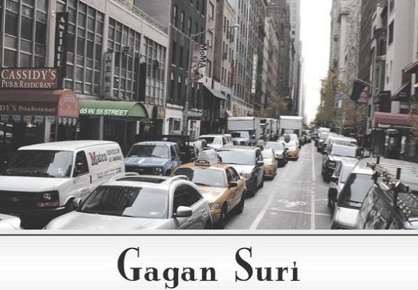 65 West 55th Street: A Novel