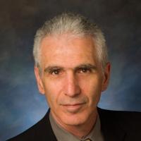 Robert J Marzano