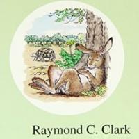 Raymond C Clark
