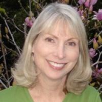 Carol Burrill