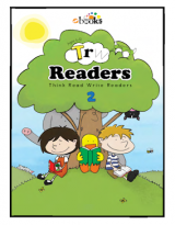 Think Read Write Reader 2