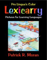 Lexicarry  (enhanced)