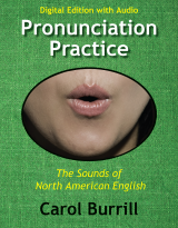 Pronunciation Practice  (enhanced)