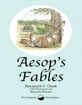 Aesop's Fables  (enhanced)