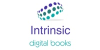Intrinsic Books
