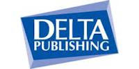 Delta Publishing