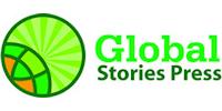 Global Stories Press