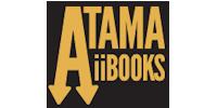 Atama-ii
