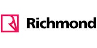 Richmond ELT