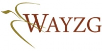 Wayzgoose Press