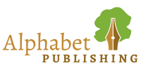 Alphabet Publishing