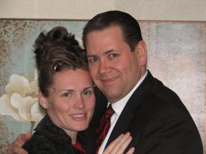 apostolic pentecostal dating sites