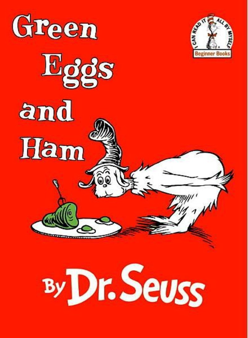 green eggs and ham coloring pages virtren com
