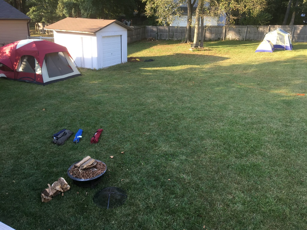life connection church photos middle and high campout 2017