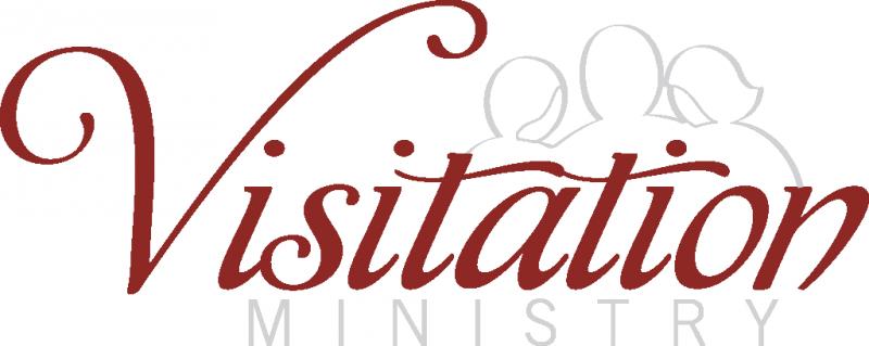Image result for visitation ministry