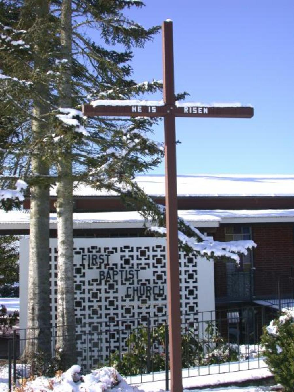 first baptist church of federal way photos church