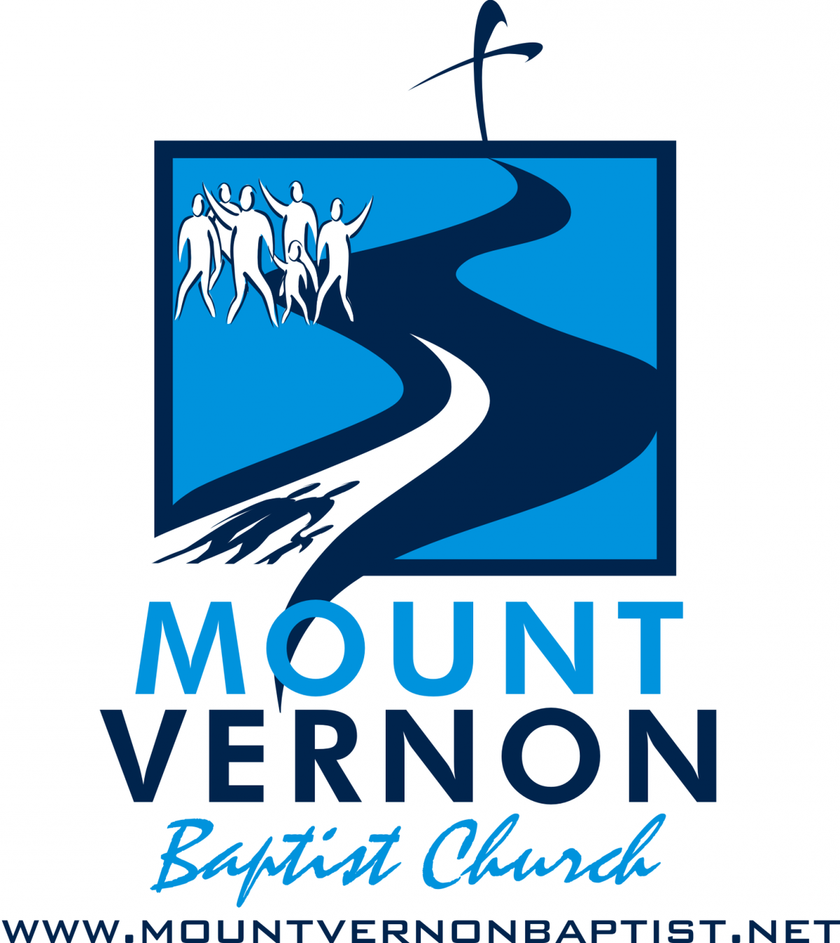 Mount Vernon Baptist Church Podcasts