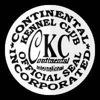 Register ckc 2x